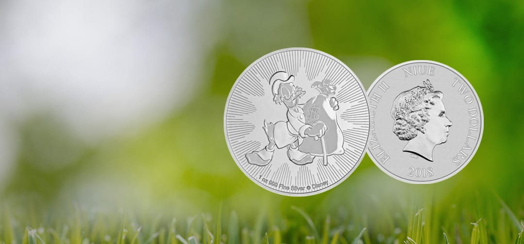 Header New 2018 Coin Scrooge
