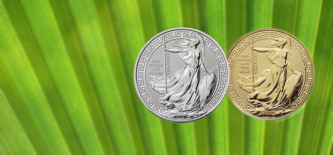 Header New 2019 Coin 2018 Oriental Britannia