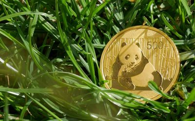 How to Spot a Fake Gold Coin