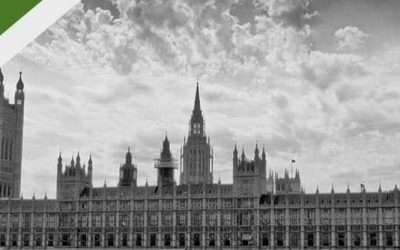 The impact of the UK's General Election on Gold & Silver prices