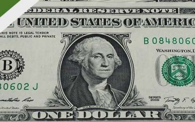 Glossary: What do we mean by Dollar Strength?