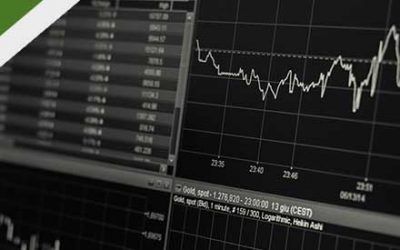 Gold, Silver and the Stock Market Crash