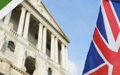 Glossary: What Are Interest Rates and Why Do They Rise?