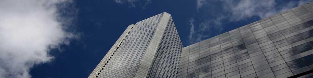 Big banks manipulating prices
