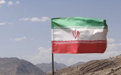 Iran Tensions: Impact on Precious Metal Prices