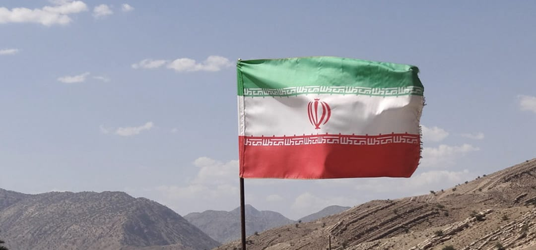 Iran Tensions: Impact on Precious Metal Prices