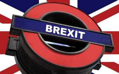 Brexit Withdrawal Agreement Timeline: Impact on Gold Prices (2016 – 2020) [UPDATED]