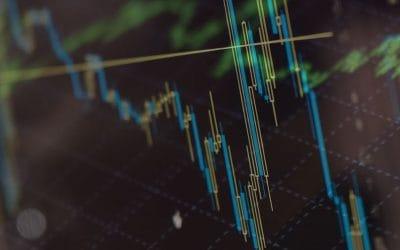 3 Interesting Coronavirus and Precious Metal Investment Trends (Opinion Piece)