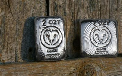Supporting The Barn Owl Trust With Silver During Coronavirus