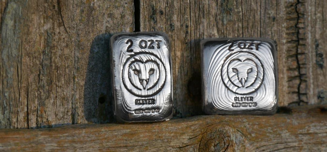 Header Owl Bars RETURN to Bleyer