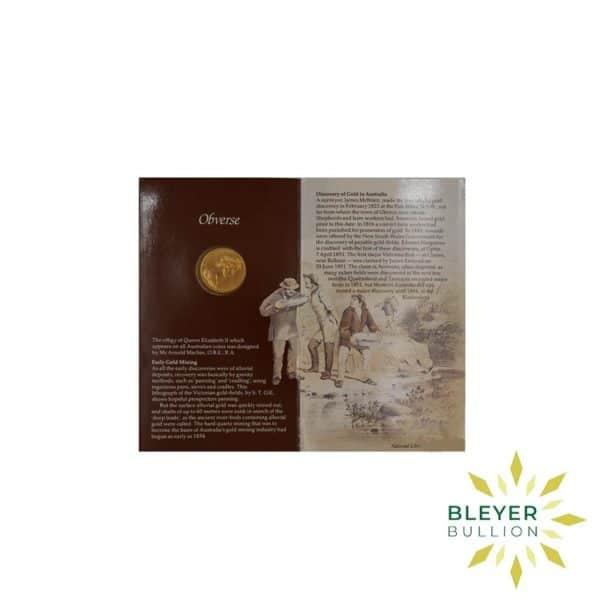 Bleyers Coins Australian 10g 200 Gold Koala 1984 6