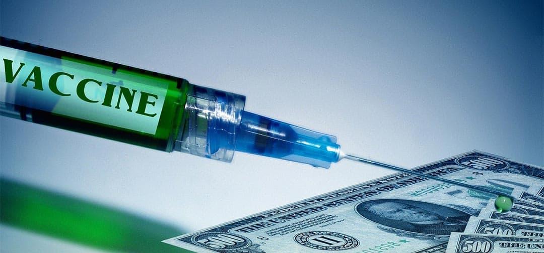 COVID-19 Vaccine Announced