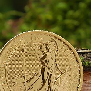 1oz Gold Britannia 300x300V2