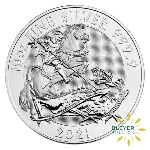 Bleyer's-Coin-10oz-Silver-UK-Valiant-Coin,-2021-1