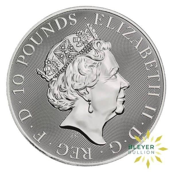 Bleyer's-Coin-10oz-Silver-UK-Valiant-Coin,-2021-2