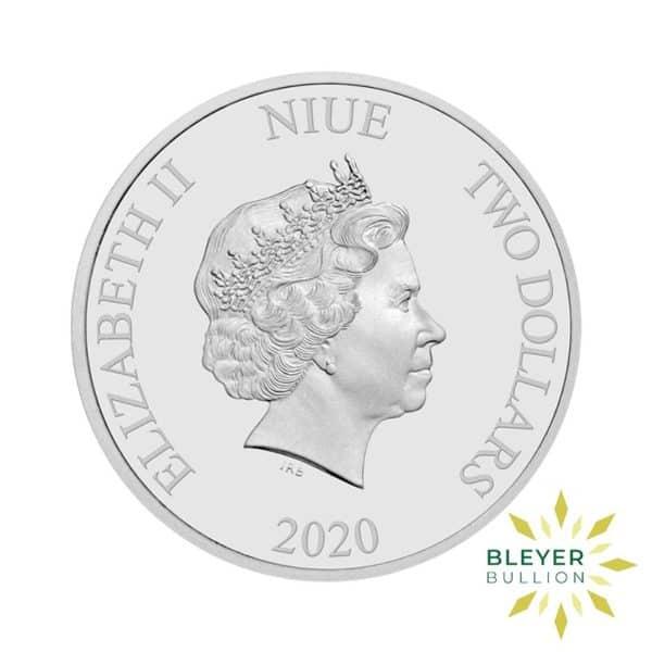 Bleyer's-Coin-1oz-Silver-NIUE-Darth-Vader-Coin,-2020-3