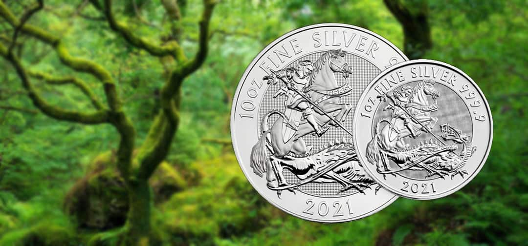 NEW-The-Royal-Mint's-2021-Silver-Valiant-Coin-Header