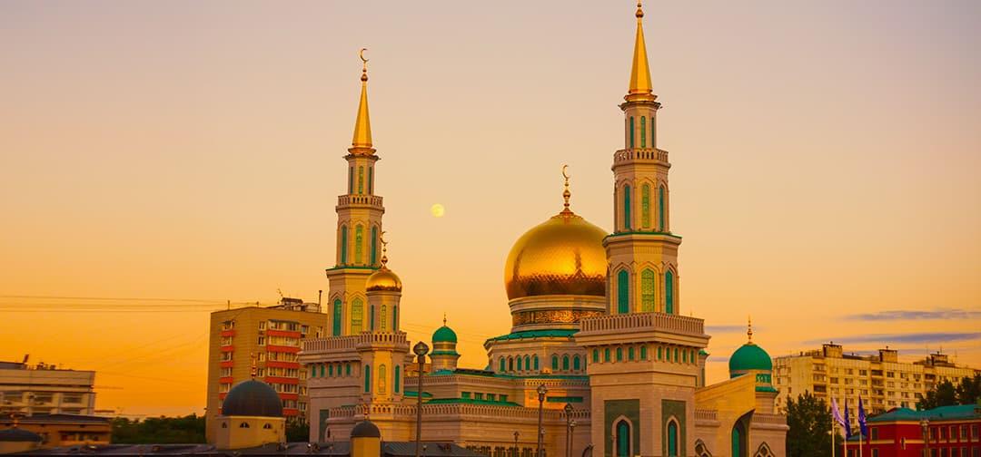 Ramadan & the Importance of Zakat Gold