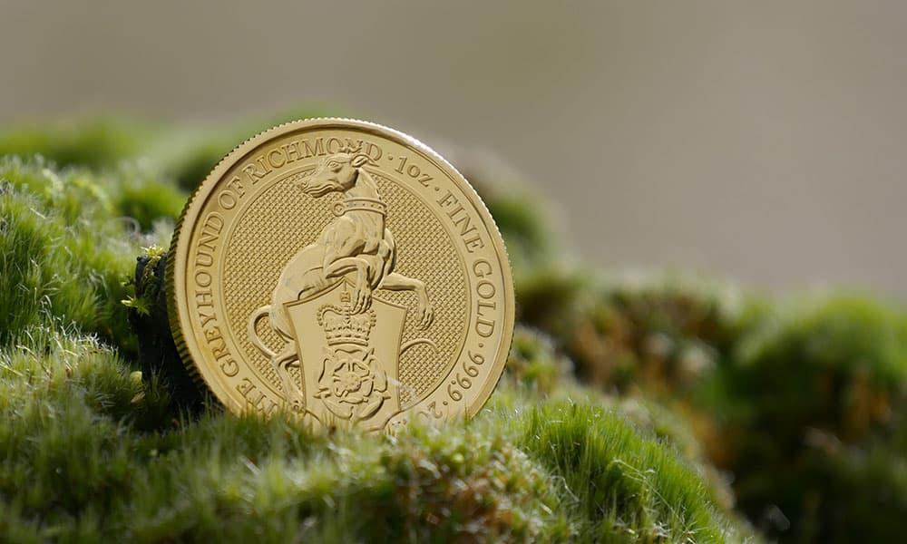1oz-Gold-Greyhound_Gold-Ever-Mined-Photo