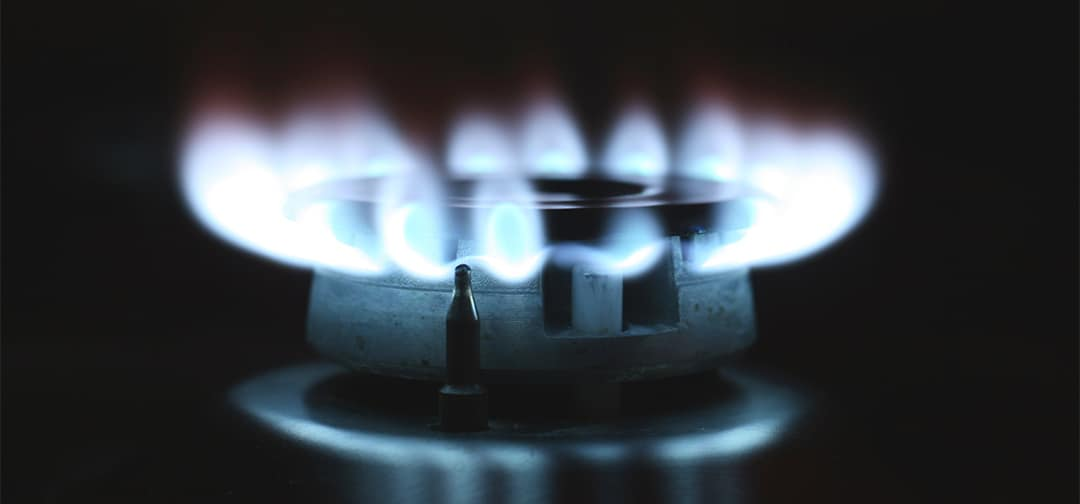 The Gas Crisis Affects Nearly 1.5m UK Homes