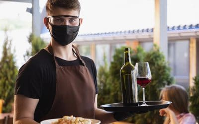 Hospitality Sector Warns of Rise in Food and Drink Prices